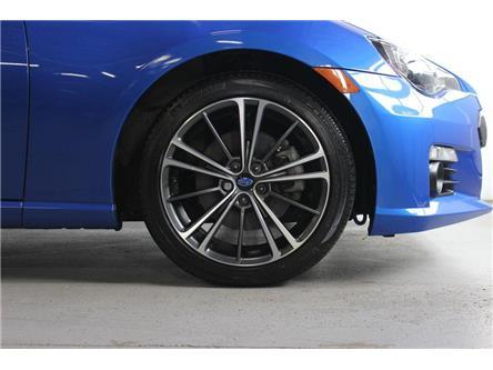 2015 Subaru BRZ  (Stk: 604943) in Vaughan - Image 2 of 25