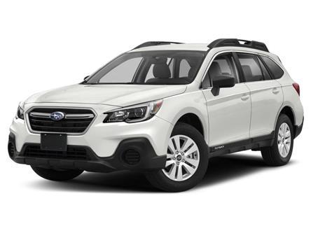 2019 Subaru Outback 2.5i (Stk: 207435) in Lethbridge - Image 1 of 9