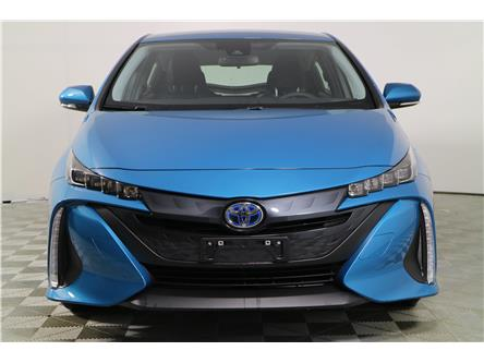 2020 Toyota Prius Prime Upgrade (Stk: 292931) in Markham - Image 2 of 24