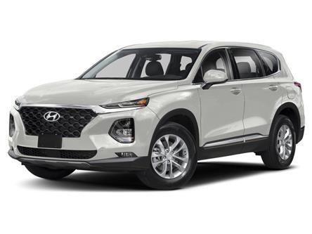 2019 Hyundai Santa Fe Preferred 2.4 (Stk: 19SF089) in Mississauga - Image 1 of 9