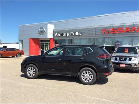 2019 Nissan Rogue S (Stk: 19-119) in Smiths Falls - Image 2 of 13