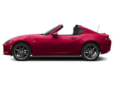 2019 Mazda MX-5 RF GT (Stk: 35327) in Kitchener - Image 2 of 8