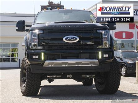 2019 Ford F-250 Lariat (Stk: DS1075) in Ottawa - Image 2 of 30
