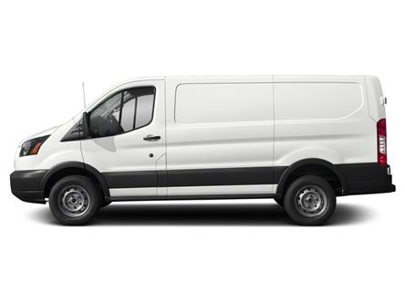 2018 Ford Transit-250 Base (Stk: 8TR0721) in Vancouver - Image 2 of 8