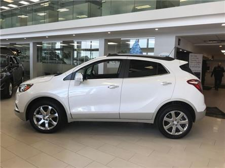 2019 Buick Encore Essence (Stk: B860362) in Newmarket - Image 2 of 21