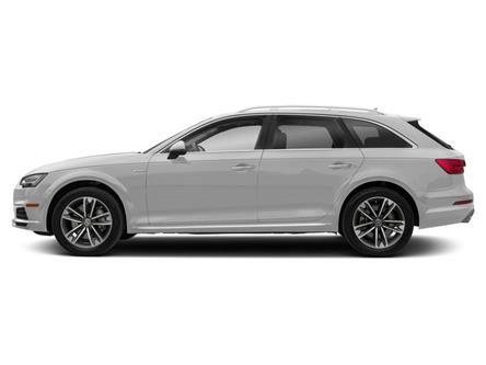 2019 Audi A4 allroad 45 Progressiv (Stk: AU7182) in Toronto - Image 2 of 9