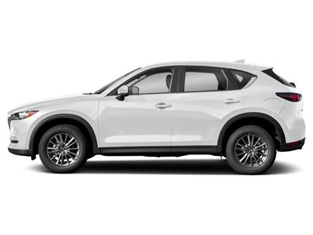 2018 Mazda CX-5 GS (Stk: 15046) in Etobicoke - Image 2 of 9