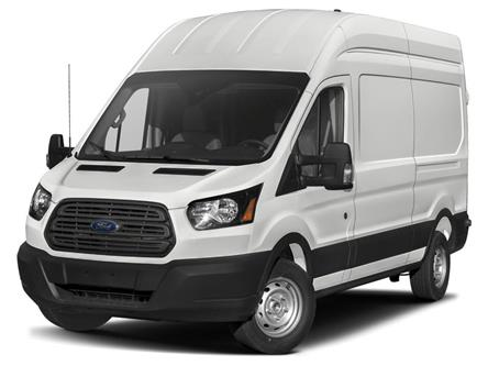 2019 Ford Transit-350 Base (Stk: K-1751) in Calgary - Image 1 of 8
