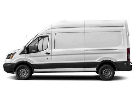 2019 Ford Transit-350 Base (Stk: K-1751) in Calgary - Image 2 of 8