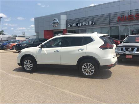 2019 Nissan Rogue SV (Stk: 19-189) in Smiths Falls - Image 2 of 13