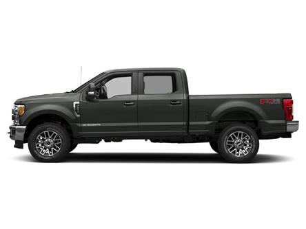 2019 Ford F-350 Lariat (Stk: 196195) in Vancouver - Image 2 of 9