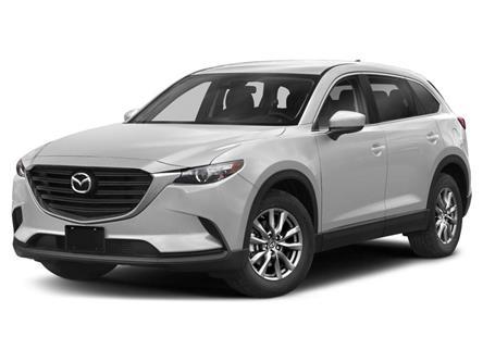 2019 Mazda CX-9 GS-L (Stk: K7851) in Peterborough - Image 1 of 9