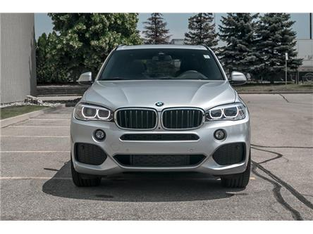 2018 BMW X5 xDrive35i (Stk: PR20723) in Mississauga - Image 2 of 22