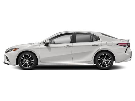 2019 Toyota Camry SE (Stk: 190808) in Whitchurch-Stouffville - Image 2 of 9