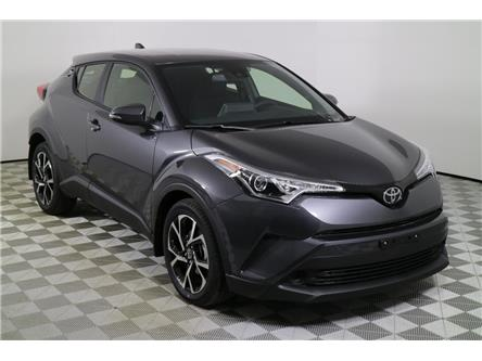2019 Toyota C-HR XLE (Stk: 292969) in Markham - Image 1 of 22