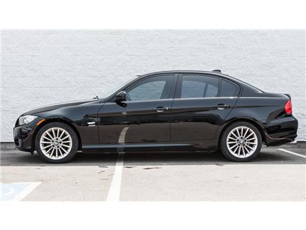 2011 BMW 328i xDrive (Stk: 37653AA) in Markham - Image 2 of 15