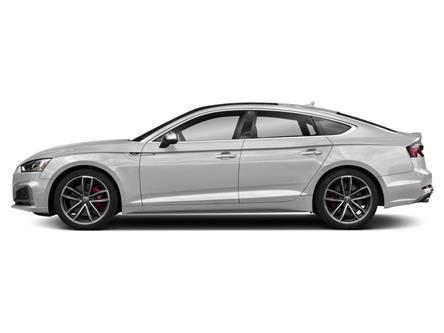 2019 Audi S5 3.0T Technik (Stk: 52798) in Ottawa - Image 2 of 9