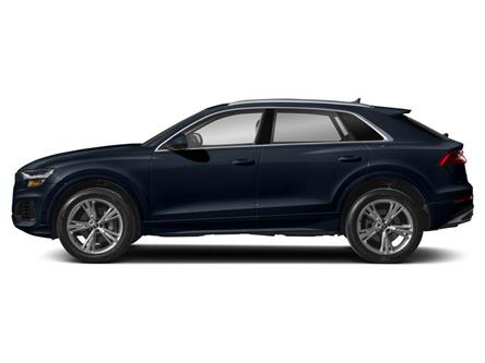 2019 Audi Q8 55 Progressiv (Stk: 52828) in Ottawa - Image 2 of 9