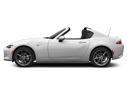 2019 Mazda MX-5 RF GT (Stk: 35655) in Kitchener - Image 2 of 8