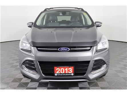 2013 Ford Escape SEL (Stk: P19-111) in Huntsville - Image 2 of 35