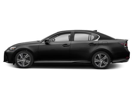 2019 Lexus GS 350 Premium (Stk: 193492) in Kitchener - Image 2 of 9