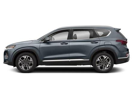 2019 Hyundai Santa Fe Ultimate 2.0 (Stk: 112328) in Whitby - Image 2 of 9