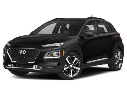 2019 Hyundai Kona 2.0L Essential (Stk: 354438) in Whitby - Image 1 of 9