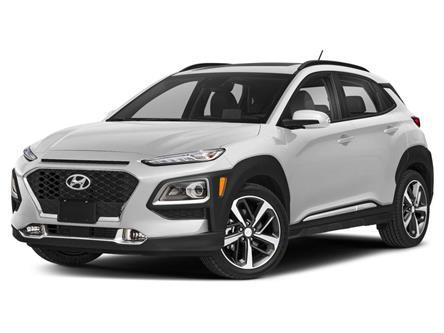 2019 Hyundai Kona 2.0L Essential (Stk: 379014) in Whitby - Image 1 of 9