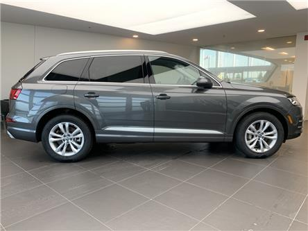 2018 Audi Q7 3.0T Progressiv (Stk: 49478B) in Oakville - Image 2 of 23