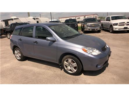 2005 Toyota Matrix Base (Stk: I7345C) in Winnipeg - Image 2 of 22