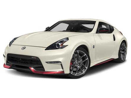 2020 Nissan 370Z Nismo (Stk: M20Z001) in Maple - Image 1 of 8