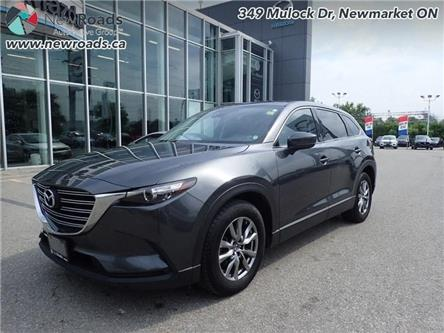 2016 Mazda CX-9 GS-L (Stk: 14233) in Newmarket - Image 2 of 30