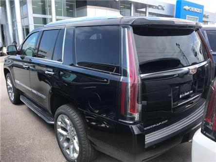 2019 Cadillac Escalade Luxury (Stk: R236350) in Newmarket - Image 2 of 8