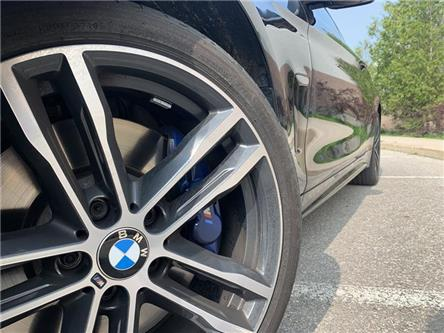 2019 BMW 440i xDrive (Stk: P1522) in Barrie - Image 2 of 22