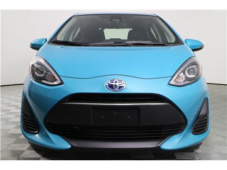 2019 Toyota Prius C Upgrade (Stk: 293300) in Markham - Image 2 of 19