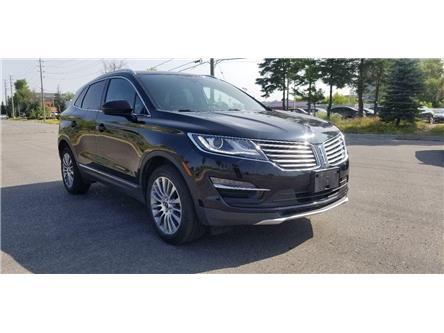 2016 Lincoln MKC Reserve (Stk: 19MC2206A) in Unionville - Image 1 of 22
