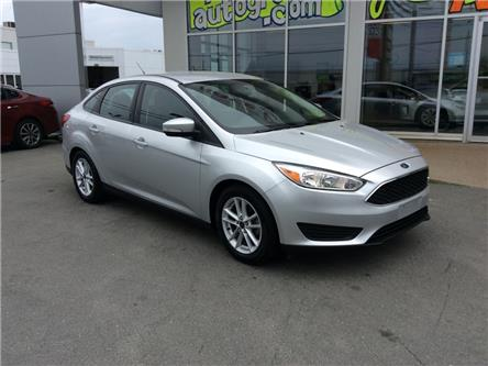 2015 Ford Focus SE (Stk: 16831) in Dartmouth - Image 2 of 22