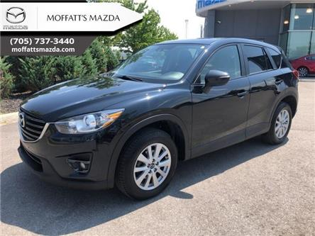 2016 Mazda CX-5 GS (Stk: 27598A) in Barrie - Image 2 of 30