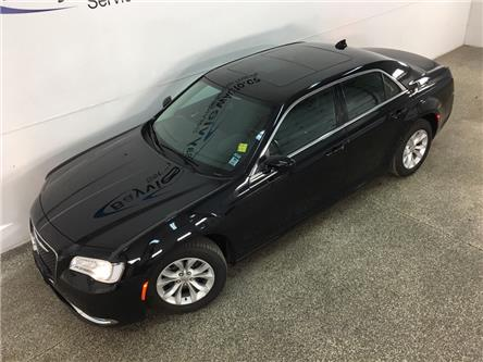2018 Chrysler 300 Touring (Stk: 35356W) in Belleville - Image 2 of 27