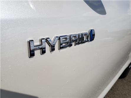 2019 Toyota Highlander Hybrid Limited (Stk: 9-1014) in Etobicoke - Image 2 of 17