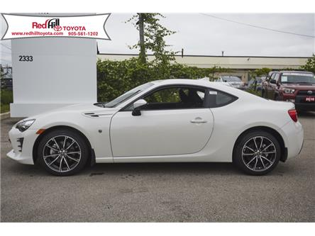 2019 Toyota 86 Base (Stk: 19609) in Hamilton - Image 2 of 18