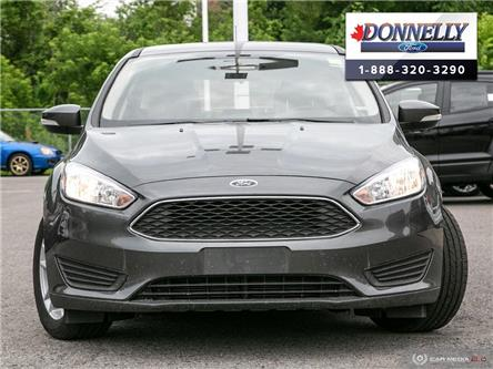 2018 Ford Focus SE (Stk: DR2248) in Ottawa - Image 2 of 29
