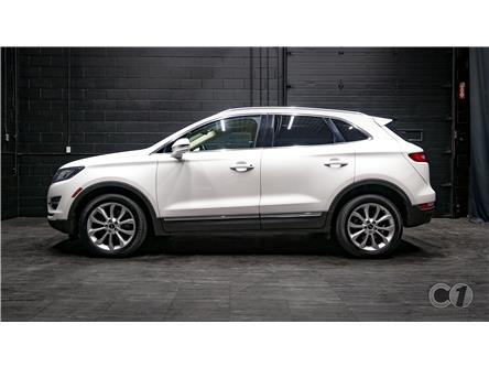 2015 Lincoln MKC Base (Stk: CT19-274) in Kingston - Image 1 of 35