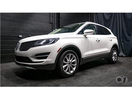 2015 Lincoln MKC Base (Stk: CT19-274) in Kingston - Image 2 of 35