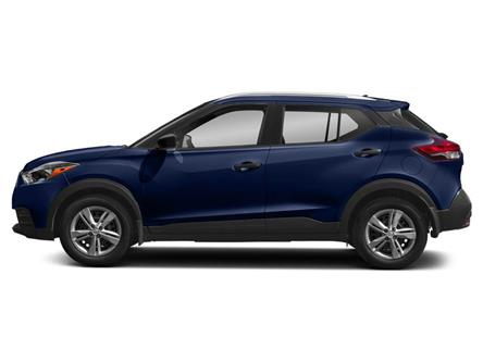 2019 Nissan Kicks  (Stk: E7432) in Thornhill - Image 2 of 9