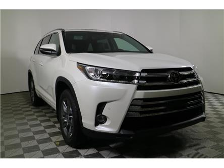 2019 Toyota Highlander  (Stk: 293323) in Markham - Image 1 of 11