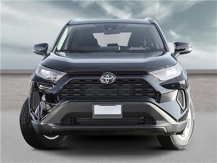 2019 Toyota RAV4 LE (Stk: 9RV803) in Georgetown - Image 2 of 23
