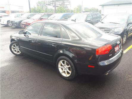 2006 Audi A4 2.0T (Stk: 200024) in Orleans - Image 2 of 28