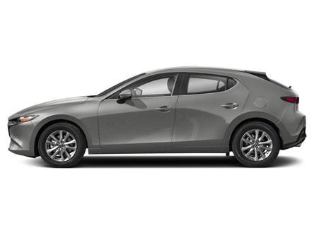 2019 Mazda Mazda3 Sport GS (Stk: 82208) in Toronto - Image 2 of 9