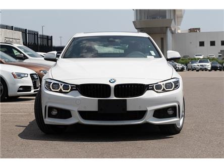 2020 BMW 430i xDrive Gran Coupe (Stk: 41069) in Ajax - Image 2 of 21